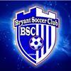 Bryant Soccer Club