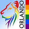 Orlando Comitato territoriale Arcigay di Brescia