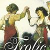 Frolic