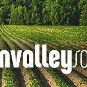 Sunvalley Solutions Inc.