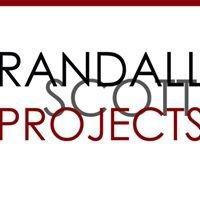 Randall Scott Projects