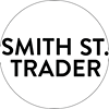 Smith Street Trader Bar & Cafe