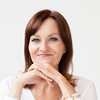 Susanne Rohr - Mehr Kunden in 5 Schritten