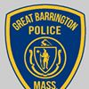 Great Barrington Police Department