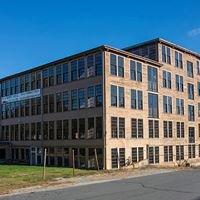 Stanley Woolen Mill