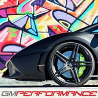 GMPerformance