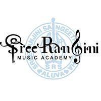Sree Ranjini school of Music