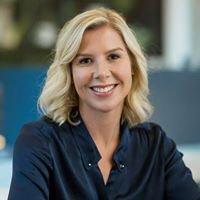 Chantal Burchett Counselling and Psychotherapy
