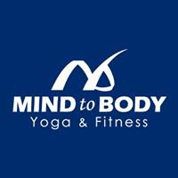 Mind to Body Yoga and Fitness