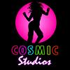 Cosmic Studios