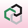 Cornerstone Staffing Solutions Inc.