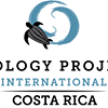 EPI Costa Rica