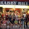 Crabby Bill's Clearwater Beach