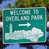 City of Overland Park, Kansas Government