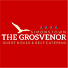 The Grosvenor Guest House Simon's Town
