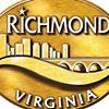 Richmond, VA - Mayor's Office