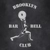 Brooklyn Barbell Club