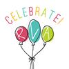 Celebrate RVA