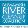 Duwamish River Cleanup Coalition/TAG