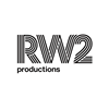 RW2 Productions