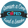 CoFED (Cooperative Food Empowerment Directive)