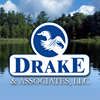 Drake and Associates, LLC