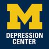 University of Michigan Depression Center