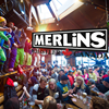 Merlin's Bar & Grill, Whistler