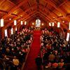 Parish of the Ascension