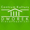 Centrum Kultury Dworek Białoprądnicki