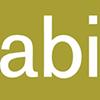 Agulhas Biodiversity Initiative
