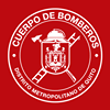 Cuerpo de Bomberos del Distrito Metropolitano de Quito