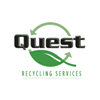 Quest Recycling Services, LLC
