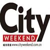 City Weekend Beijing