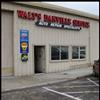 Walt's Danville Service