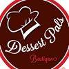 Dessert Pals