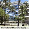 University of Hawaii Information and Computer Sciences Department