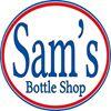 Sam's Bottle Shop