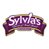 Sylvia's Restaurant, the Queen of Soulfood