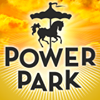 Powerpark thumb