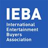 International Entertainment Buyers Association (IEBA)