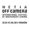 Off Camera thumb