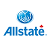 Allstate Insurance Canada