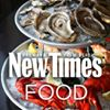 New Times Broward Palm Beach Food & Drink