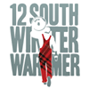 12 South Winter Warmer