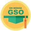 UH Mānoa Graduate Student Organization