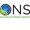 Ocular Wellness & Nutrition Society