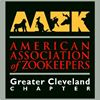 Greater Cleveland AAZK Chapter