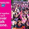 Making Strides Against Breast Cancer of Richmond