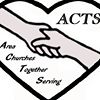 Area Churches Together Serving (ACTS)